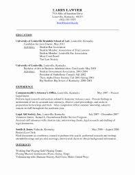 Resume For Doctors Therpgmovie