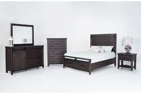 44 Best Modern Bed Room Set Designs Images On Pinterest Montana ...