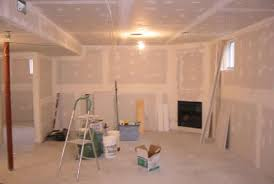 basement finishing by jennan construction residential renovations additions custom homes home improvement general contracting keswick