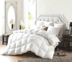 faux fur comforters alive collection black comforter full