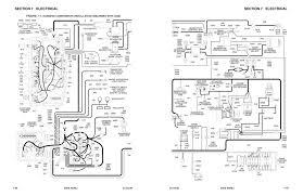 jlg wiring diagram example electrical wiring diagram \u2022 JLG 600AJ at Jlg 600a Wire Schematics