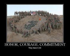honor courage and commitment essay honor courage and commitment essay acircmiddot images about usa amp our troops god bless all of you on images about usa amp images about usa amp our troops god
