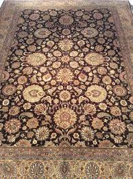 area rugs charlotte nc superb on bedroom near large erkkeri info 2