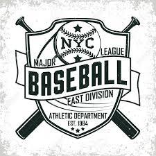 Free T Shirt Logo Designer Vintage T Shirt Graphic Design Grange Print Stamp Baseball