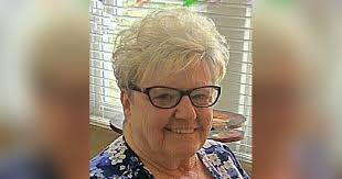 Obituary for Sylvia Foster McAteer   Rich and Thompson Funeral and  Cremation Service