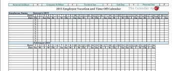 Request Off Calendar Template Request Off Calendar Template Download Free Printable