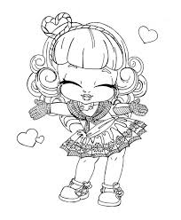 Small Picture monster high coloring pages baby Google Search coloring pages