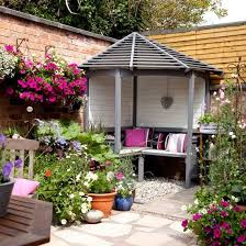 Small Picture Best 25 Small summer house ideas on Pinterest Summer houses