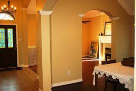 Captivating Most Popular Neutral Wall Paint Colors