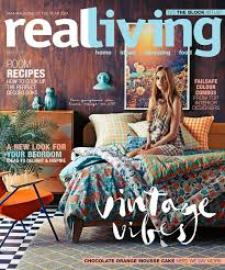 Small Picture 14 best Covers images on Pinterest Magazine covers Real living