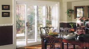 alside sliding door parts. alside patio doors extend your home\u0027s ambience to the great outdoors, visually expanding and brightening any room. expanded glass area means added sliding door parts o
