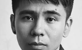 Ocean Vuong and the Power of Loss - The Barnes & Noble Review