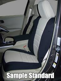 coverking wetsuit seat covers via
