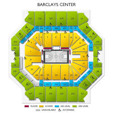 Nets Vs 76ers Tickets 12 15 19 At Barclays Center