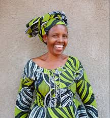 photo essay radiant women of rwanda one one photo essay radiant women of rwanda