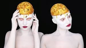this is your brain this is your brain when it s been replaced by a functioning beehive image by madeyewlook you