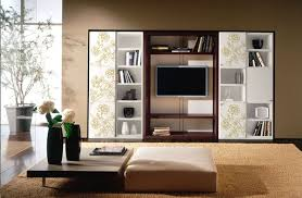 tv storage cabinet. Beautiful Storage Big Storage Unit With TV For Tv Cabinet D