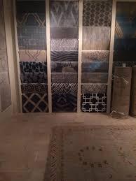 matt camron rugs tapestries rugs 2702 sackett st upper kirby houston tx phone number yelp