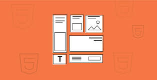 20 Outstanding HTML5 Banner Examples to Inspire You