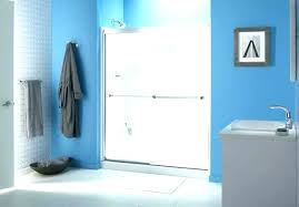 average cost to replace shower cost to install new bathtub cost to replace bathtub superb average average cost