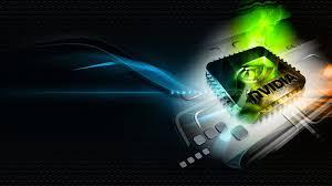 Αποτέλεσμα εικόνας για Nvidia