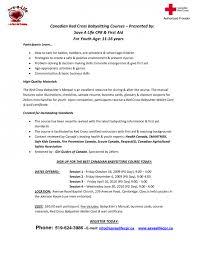 printable babysitting resume picture medium size printable babysitting resume picture large size babysitting sample resume