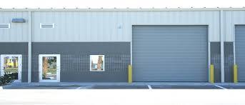 garage door repair palm springs same day emergency service garage door repair garage door opener repair garage door repair palm