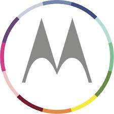 Motorola Logo - Logodownload.org Download de Logotipos