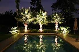 pathway lighting ideas. ideas walkways patio lighting light cocolabororg garden pathway landscape w