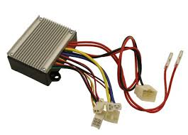 controller for razor ground force drifter dune buggy electrical controller for razor dune buggy drifter ground force