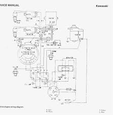 Images wiring diagram for a john deere 6400 wiring diagram for john deere l120 mower the