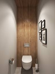 35 Best Small Bathroom Ideas  Small Bathroom Ideas And DesignsBath Rooms Design