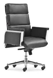 coolest office chair. 20 Best Office Chair To Buy From Dhaka Images On Pinterest Desk Guest Chairs With Casters 73c9e6bf684b2d567e57873571f59741 Barber Furn Coolest