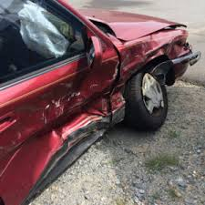 Keep in mind that your. At Fault Driver Will Not Contact Insurance Company Dallas Personal Injury Attorney