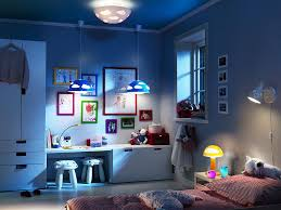 Lamps Childrens Bedrooms Lamps Chandelier Ceiling Lighting Table Lamp Shade Bunk Bed
