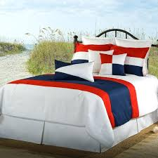 red white and blue duvet cover red and white check duvet cover