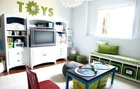 playroom furniture ideas. Toddler Playroom Furniture Ideas Childrens Chairs O