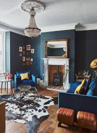25 living room paint color ideas to
