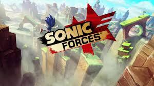 Light Of Hope Sonic Forces Sonic Forces The Light Of Hope Ost Full Ending Song