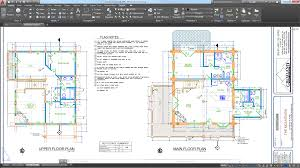 produce 2d doentation and drawings with a comprehensive set of drawing editing and annotation