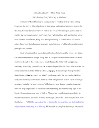 writing essay descriptive essay igcse english first language how