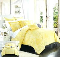 yellow bed comforters mustard yellow comforter set beds comforter mustard yellow bedding yellow comforter twin dark