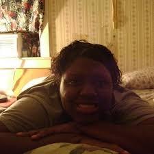 Electra Martin Facebook, Twitter & MySpace on PeekYou