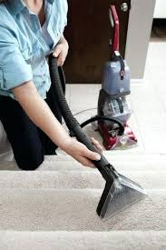 best home carpet shampooer dry time best home carpet cleaner hoover power scrub deluxe stairs view best home carpet shampooer
