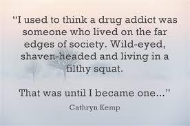 Drug Addiction Quotes Cool Drug Addiction Quotes Pleasing Addiction Quotes Quotes Of The Day