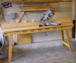 new yankee workshop radial arm saw. miter saw stand new yankee workshop radial arm g