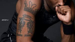 обои плечо рукав татуировки мышца руки человек Hd Ready