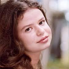 Abby Wilde - Bio, Family, Trivia | Famous Birthdays
