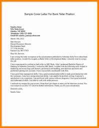 Cover letter bank teller CrossFit Bozeman   Customer service teller resume Pinterest