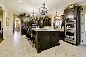 incredible kitchen island with chandelier creative kitchen island chandelier lighting above giallo